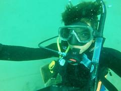 GOPR1495 (Hector Dupaix) Tags: wreckdive kianshaaban sealine doha qatar