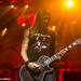 Amorphis - Alcatraz Hardrock & metalfestival (Kortrijk) 10/08/2018