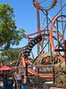IMG_1513 (earthdog) Tags: 2018 canon powershot sx730hs canonpowershotsx730hs needstags needstitle amusementpark greatamerica santaclara