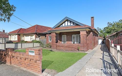 1a Halley Av, Bexley NSW 2207