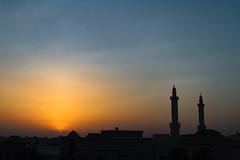 212/365 - July 31, 2018 (Kim K Norton) Tags: bahrain