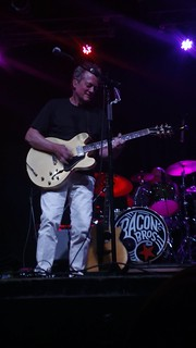 The Bacon Brothers (27)