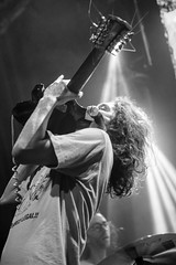 King Gizzard & The Lizard Wizard at the Republic