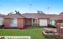 5A Ben Nevis Road, Cranebrook NSW