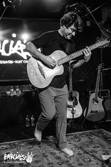 keller williams garcias 8.2.18 chad anderson photography-0885 (capitoltheatre) Tags: thecapitoltheatre capitoltheatre thecap garcias garciasatthecap kellerwilliams keller solo acoustic looping housephotographer portchester portchesterny livemusic