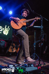 keller williams garcias 8.2.18 chad anderson photography-0768 (capitoltheatre) Tags: thecapitoltheatre capitoltheatre thecap garcias garciasatthecap kellerwilliams keller solo acoustic looping housephotographer portchester portchesterny livemusic