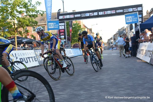 Na-tourcriterium Putte (368)