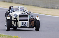 Ty_Croes-12 (johnrobjones) Tags: ty croes anglesea wales historic cars motor vehicles automobiles procession circuit racing motorsport