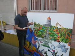λαϊκός ζωγράφος λαϊκός καλλιτέχνης πρωτόγονος ζωγραφική τέχνης raphael perez καλλιτέχνες ζωγράφους naive  painters landscape  artists (Raphael Perez Israeli Artist) Tags: λαϊκόσ ζωγράφοσ καλλιτέχνησ πρωτόγονοσ ζωγραφική τέχνησ raphael perez καλλιτέχνεσ ζωγράφουσ बेवकूफ चित्रकार लोक कलाकार आदिम कला पेंटिंग रैफेल पेरेज़ ingenuo pintor artista popular primitivo pinturas de arte artistas pintores peintre naïf artiste folk primitif peintures dart artistes peintres büyük boy resimlerinde kentsel peyzaj boyama 素朴な芸術画家ラファエルペレススタジオビッグサイズの絵画都市風景画 الساذج الفن الرسام رافائيل بيريز استوديو حجم كبير لوحات المناظر الطبيعية في المناطق الحضرية اللوحة