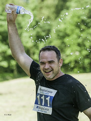 Walsall Arboretum Run June 2018 pic28 (walljim52) Tags: walsallarboretum charity run 5k 10k runner running race speed fast man woman girl event manuptocancer smile fun laugh group friends help