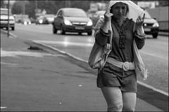 _DSC8144 (dmitryzhkov) Tags: moskva moscow russia street life human monochrome reportage social public urban city photojournalism streetphotography people documentary bw dmitryryzhkov blackandwhite everyday candid stranger