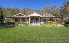 178 Martins Creek Road, Paterson NSW