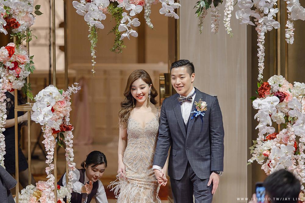婚攝 台北婚攝 婚禮紀錄 推薦婚攝 美福大飯店JSTUDIO_0181