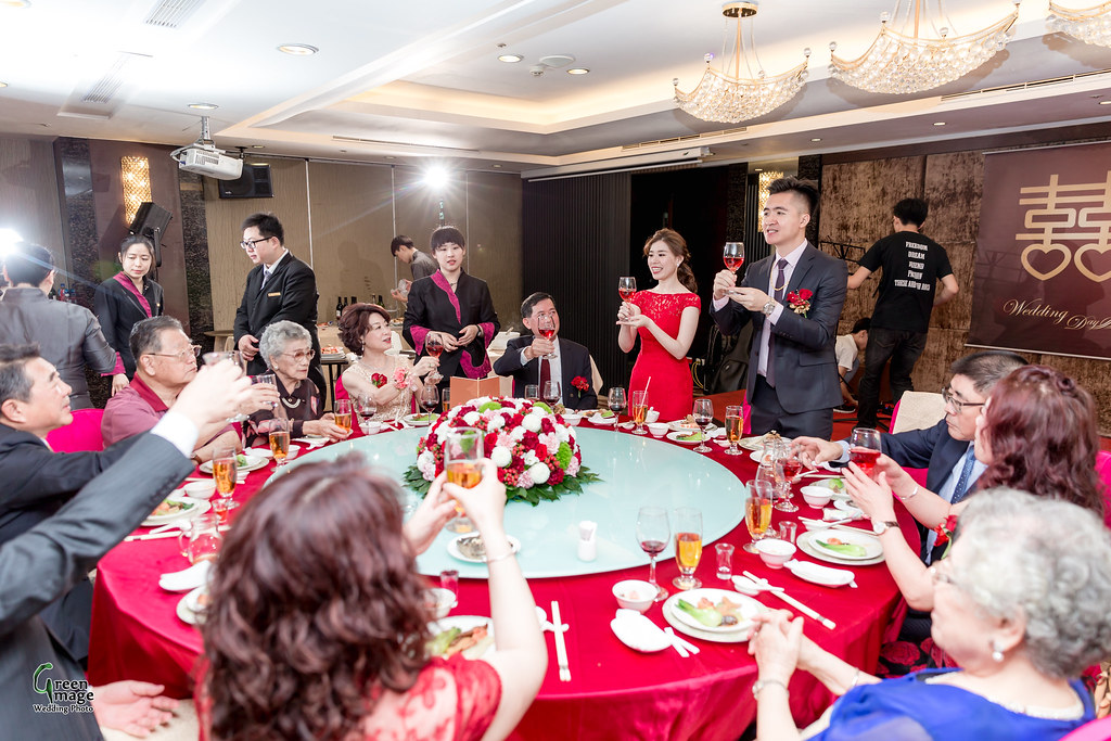0429 Wedding Day-P-121
