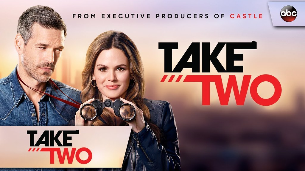 take_two_tv_show