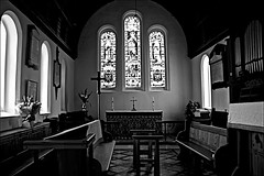 St Nicholas Church Hollym Monochrome (brianarchie65) Tags: hollym holderness east yorkshire withernsea yorkshirecameraramblers unlimitedphotos ngc blackandwhite blackandwhitephotos blackandwhitephoto blackandwhitephotography blackwhite123 blackwhiterealms flickrunofficial flickr flickrcentral flickrinternational ukflickr canoneos600d brianarchie65 geotagged eastyorkshire stnicholaschurchhollym