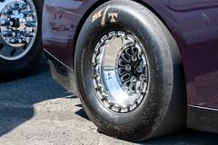 IMG_6878 (Drew_SVT) Tags: car show photography mustang corvette subaru chevy ford dodge sti cobra blue red cars static camaro honda acura integra track drag strip