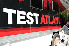 "CH TBT ATL TEST Fulton Fresh 2018.jpg • <a style=""font-size:0.8em;"" href=""http://www.flickr.com/photos/158576601@N04/43052459715/"" target=""_blank"">View on Flickr</a>"