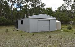 2008 Gulf Road, Emmaville NSW