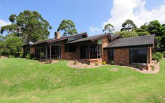 476 Woodhill Mountain Road, Berry NSW