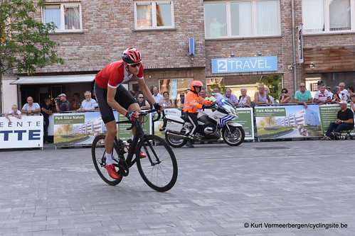Na-tourcriterium Putte (185)