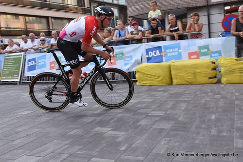 Na-tourcriterium Putte (283)