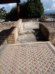 Villa dei Volusii_15