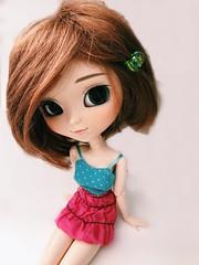 emma - pullip ddalgi (angelwxngs) Tags: planning jun junplanning jp obitsu doll emma ddalgi pullip