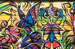 London-16 (Davey6585) Tags: travel travelphotography wanderlust europe eu europeanunion brexit uk unitedkingdom england london londontown europeancapital europeancapitals streetart graffiti camdentown camden canon canonphotography t7i canont7i rebel 800d eosrebelt7i eos800d t7i800d eost7i800d photogaraphy