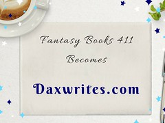 Fantasy Books 411 Presents... (Daccari Buchelli) Tags: fantasy magical realism book blogger author ebook royals young adult fiction