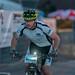 221 - 24 Stundenrennen Schötz - 2018-08-04_21-13-30_ A9404530