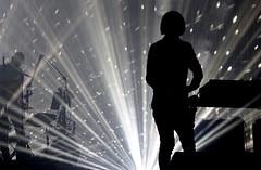 Radiohead, 8/01/18, Philadelphia, PA, Wells Fargo Center (bonobaltimore) Tags: mikekurman michaelkurman bonobaltimore bonobaltimorephotography radiohead philly2 august12018 80118 philadelphiapa philadelphia philselway thomyorke thom jonnygreenwood jonny colingreenwood edobrien clivedeamer music live livemusic show concert amoonshapedpool amoonshapedpooltour oxfordshireengland britishmusic rockandroll rock rockshow