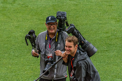 Liverpool v West Ham 12.8.18 I want that Lens (Fundemon) Tags: liverpool lfc football anfield