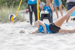 Tag 1 (33) (Markus Schinke) Tags: typical beachvolleyball beach sports strand deutsche meisterschaften
