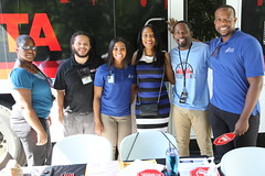 "CH TBT ATL TEST Fulton Fresh 2018.jpg • <a style=""font-size:0.8em;"" href=""http://www.flickr.com/photos/158576601@N04/43239129284/"" target=""_blank"">View on Flickr</a>"