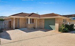 10/1 Macleay Court, Banora Point NSW