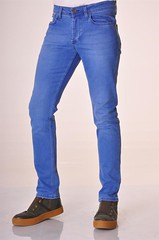 Erkek Mavi Kot Pantolon (pintipantercom) Tags: kot kotpantolon erkekkotpantolon jean jeans jeansdenim fashion fashionmen fashionman pantolon pants erkekpantolon