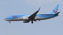 IMG_6759 G-TAWO (biggles7474) Tags: egkk lgw london gatwick airport gtawo boeing 737 b7378k5 thomson tui