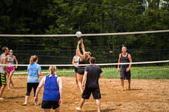 Volleyball-2018 (59 of 238)