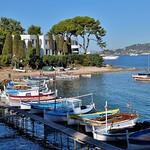 Cap d' Antibes, Cote d'Azur thumbnail