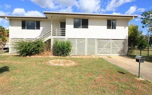 55 Brookong Av, Wagga Wagga NSW 2650
