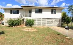 55 Brookong Avenue, Wagga Wagga NSW