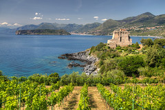 San Nicola Arcella (hapulcu) Tags: sannicolaarcella calabria italia italie italien italy mediterranean primavera printemps spring