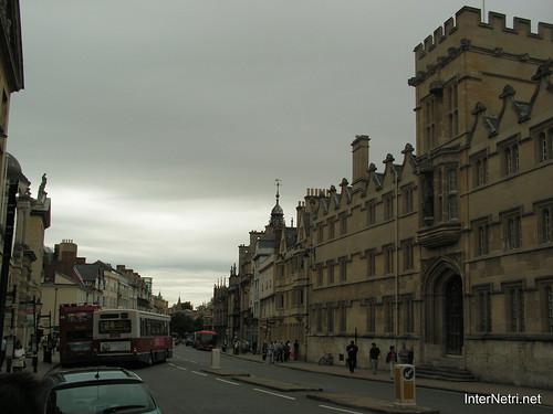 Оксфорд, Велика Британія InterNetri.Net  040
