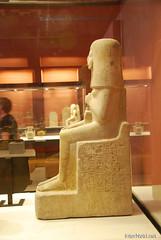 Стародавній Єгипет - Лувр, Париж InterNetri.Net  303