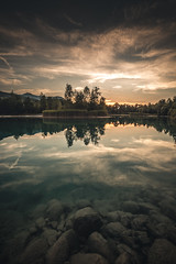 (raimundl79) Tags: wow weather wolke wanderlust wasser water explore entdecken explorer earth d800 digital sky sunset see cloud cloudporn clouds fotographie flickrexploreme flickrr 7dwf image instagram österreich photographie perspective panorama urlaub austria alpen lightroom landschaft landscape ländle lichtspiel myexplorer nikond800 nikon new bestpicture beautifullandscapes