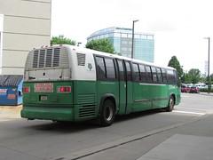 Cedar Rapids Transit 2928 (TheTransitCamera) Tags: crt2928 cedarrapidstransit crtransit citybus publictransit publictransport transportation transport travel transit tmc rts rts06 cedarrapids iowa city urban downtown