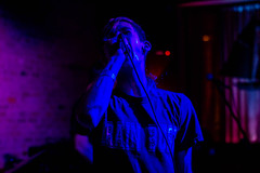 Cursed Birth (jmcguirephotography) Tags: cursedbirth metal hardcore punk theatlantic gainesville florida show concert