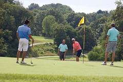 """Two Ten/ Caleres Golf Tournament • <a style=""""font-size:0.8em;"""" href=""""http://www.flickr.com/photos/45709694@N06/43807147231/"""" target=""""_blank"""">View on Flickr</a>"""