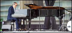 Double Drums Quartet@53. Heineken Jazzaldia (Dorron) Tags: urko dorronsoro sagasti dorron nikon d3s donostia san sebastian gipuzkoa guipuzcoa euskal herria euskadi basque country pais vasco music musica musika concert concierto kontzertua 53 heineken jazzaldia jazz festival festibala jaialdia double drums quartet